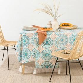 Bonnie-Table-Linen-by-Habitat on sale
