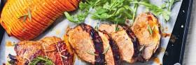 Coles-Australian-Lamb-Boneless-Leg-Roast on sale