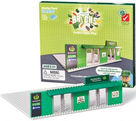Woolworths-Basic-Starter-Pack-Limit-of-5-per-customer on sale