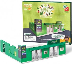 Woolworths-Deluxe-Starter-Pack-Limit-of-5-per-customer on sale