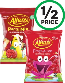 Allens-Medium-Bags-120g-200g on sale