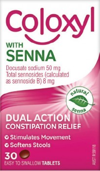 Coloxyl-with-Senna-30-Tablets on sale