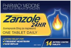 Zanzole-24HR-14-Tablets on sale