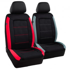 Streetwize-Neo-Sports-Seat-Covers on sale