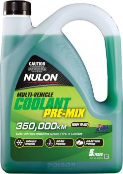 25-off-Nulon-5-Litre-Coolants on sale
