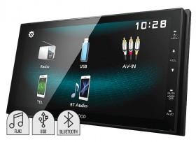 Kenwood-68-200W-AV-Digital-Media-Receiver on sale