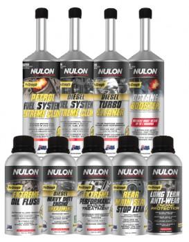 Nulon-Pro-Strength-Additives on sale