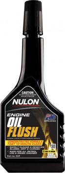 Nulon-Engine-Oil-Flush-300ml on sale