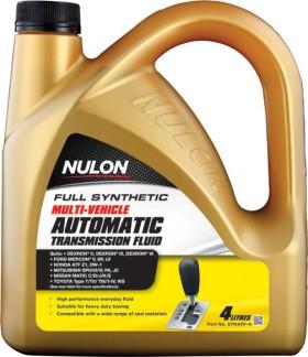 Nulon-Multi-Vehicle-Automatic-Transmission-Fluid-4LT on sale