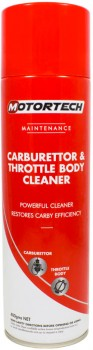 Motortech-Carby-Cleaner-400g on sale