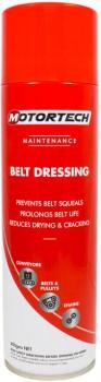 Motortech-Belt-Dressing-400g on sale