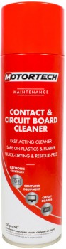 Motortech-Contact-Cleaner-350g on sale