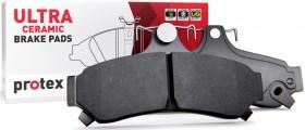 Protex-Ultra-Brake-Pads-Range on sale