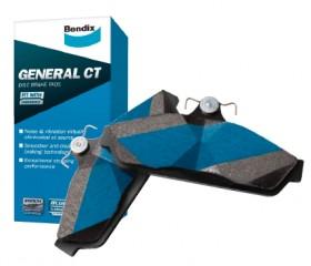 Bendix-General-CT-Brake-Pads on sale