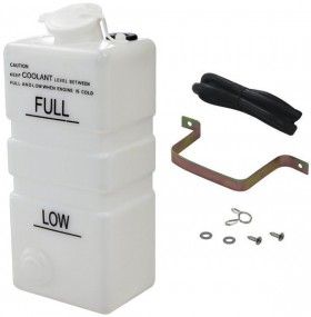 Masterpart-Universal-Radiator-Water-Recovery-Unit on sale