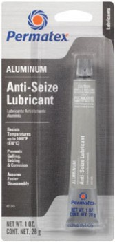 Permatex-Anti-Seize-Lubricant-28g on sale