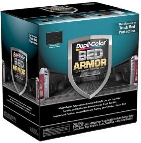Dupli-Color-Bed-Armor-Liner-Kit on sale