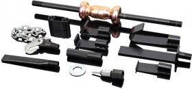 Garage-Tough-12-Piece-Slide-Hammer-Set on sale