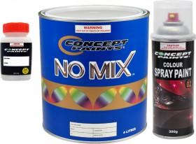 Concept-Paints-On-Site-Paint-Mixing on sale