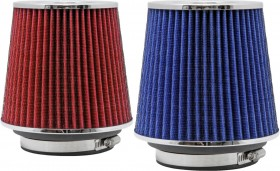KN-Universal-Air-Filter on sale