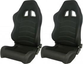 SAAS-Razor-Sports-Seat on sale