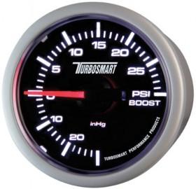 Turbosmart-Boost-Gauge-0-30PSI-52MM on sale