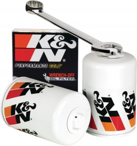 KN-HP-Series-Spin-On-Oil-Filters on sale