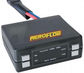 Aeroflow-Mini-Turbo-Timer on sale