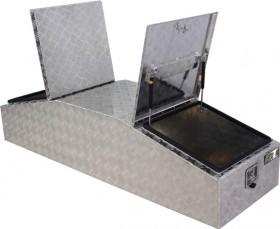 Garage-Tough-1770MM-Aluminium-Toolbox on sale
