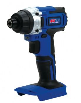 Garage-Tough-20V-Impact-Driver-Skin on sale