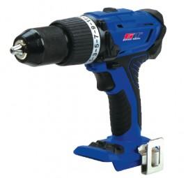 Garage-Tough-20V-13MM-Brushless-Hammer-Drill-Skin on sale
