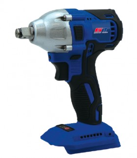Garage-Tough-20V-12-Dr-Brushless-Impact-Wrench-Skin on sale