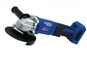 Garage-Tough-20V-125MM-Brushless-Angle-Grinder-Skin on sale