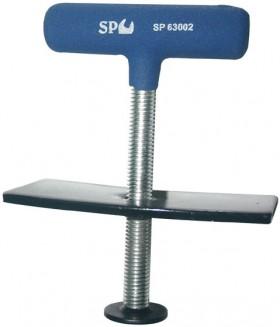 SP-Tools-Disc-Brake-Caliper-Spreader on sale