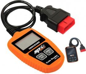 SP-Tools-OBD2EOBD-Scan-Tool on sale