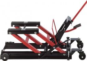 Extreme-Garage-680KG-Hydraulic-MotorcycleATV-Lift-Jack on sale