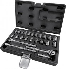 Chicane-24-Piece-14-Dr-Socket-Set on sale