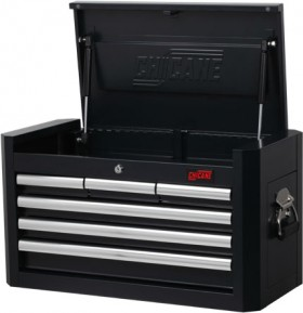 Chicane-26-6-Drawer-Tool-Chest on sale