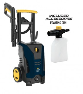Vyking-Force-1885PSI-Pressure-Washer on sale