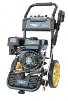 Vyking-Force-3000PSI-Petrol-Pressure-Washer on sale