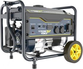Vyking-Force-2200W-Petrol-Generator on sale