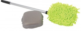 NEW-Streetwize-Car-Cleaning-Mop on sale
