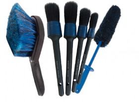 Bowdens-Own-Brushes on sale