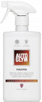 Autoglym-Magma-500ml on sale