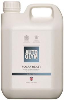 Autoglym-Polar-Blast-25LT on sale