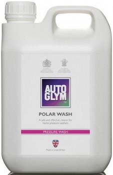 Autoglym-Polar-Wash-25LT on sale