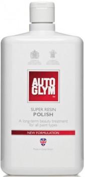 Autoglym-Super-Resin-Polish-1LT on sale