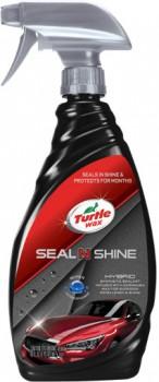 Turtle-Wax-Hybrid-Seal-Shine-Wax-473ml on sale