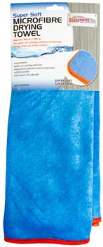 Streetwize-Microfibre-Drying-Towel on sale