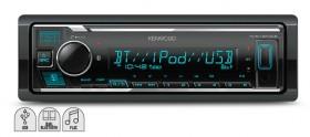 Kenwood-200W-Bluetooth-Digital-Media-Receiver on sale